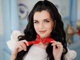 AliciaCruise videos jasmin livejasmin.com