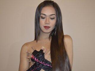 AsianLuvBunny photos sex real