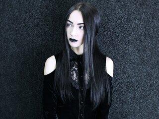 DarkJulia anal livejasmin private