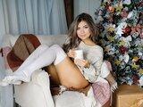 DearLindi nude pussy webcam