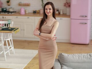 GabrielaJonson nude adult lj