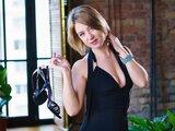 LolliGomez livejasmin.com shows videos