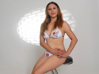 loredana80 jasmine adult show