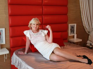 AlanaRichards live pictures private