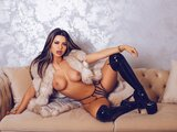AlessiaThiery private toy shows