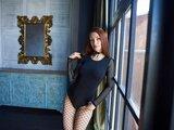 AlexaStevens pussy pics recorded