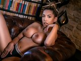 AlexisKaine adult private jasmin