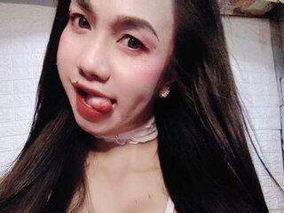 AliceQuinto shows private private