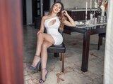 AmandaRipley pics livejasmin.com anal