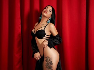 AmelliaDavies ass sex pussy