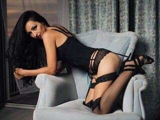 AnabellaKent real camshow livesex