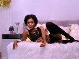 AngelinaMadrid livejasmin videos photos