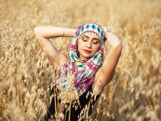 ArabianMalikah naked pictures pics