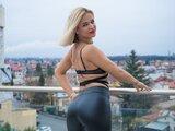 AvahShine livejasmin porn anal