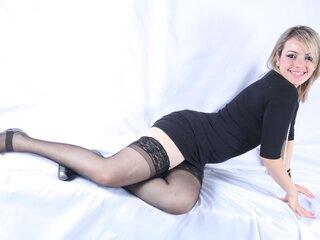 BarbaraBrazil video online livejasmin