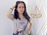 BelindaJames livejasmin.com fuck photos