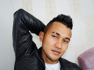 CarlosSousa anal photos hd