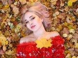 CarolinaWinter free livejasmin.com pics