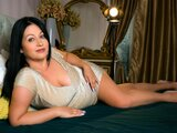CatherineSmith xxx jasminlive shows