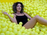 CathrinaCloe pictures camshow livejasmin