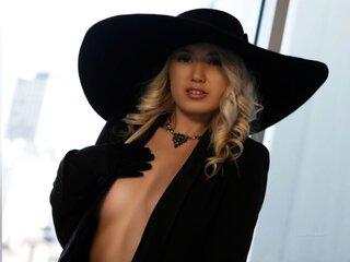 CharlotteHearts videos livejasmin livejasmine