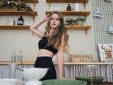 ChloeRandal pics pussy livejasmin.com