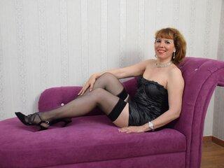 DivineFlora porn show jasmin