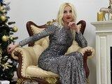 EllaPayne anal jasminlive private