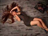 EllieSkyler online sex pics