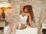 FernandaBrown xxx pictures videos