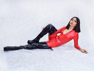 GeorgiaScott livesex livesex sex