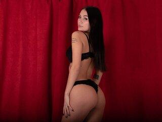 HelgaCain amateur photos online