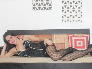 IvanaMoore adult livejasmin.com pics