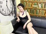 JuliaCindy pussy amateur livesex