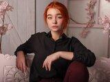 KarinaKendal cam webcam livesex