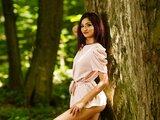 KatalynaDavid live pictures jasmine