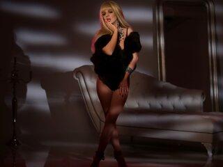 KatieSimons nude ass anal