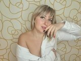 KiaraMary webcam jasminlive photos
