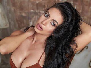 KlaudiaKim webcam jasminlive sex