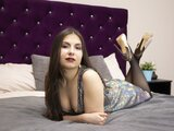 KylieFlowers livesex free real