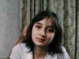 LanaBryklin lj webcam jasminlive