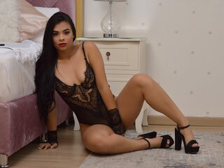LauraSthone cam naked camshow