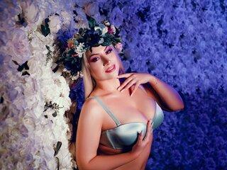 LidiaVeil adult webcam sex
