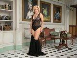 LoraLenora jasmin livejasmin.com online