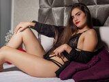 LouisaMorrow shows free livejasmin.com