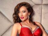 LuanaVelure nude videos show