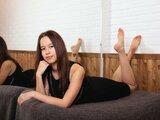 LuciaStewart lj naked online