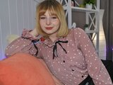 MariamRouge live toy amateur