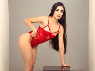 MelanyMendoza recorded livejasmin.com anal