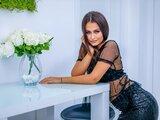 MellisaNova camshow livejasmin recorded